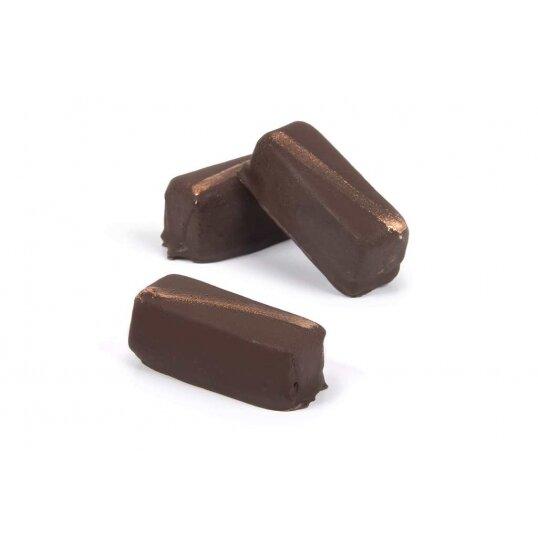 בר זהב שוקולד בן עמי