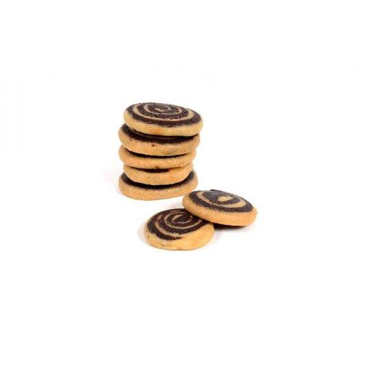 עוגיות זברה קונדיטוריה בן עמי