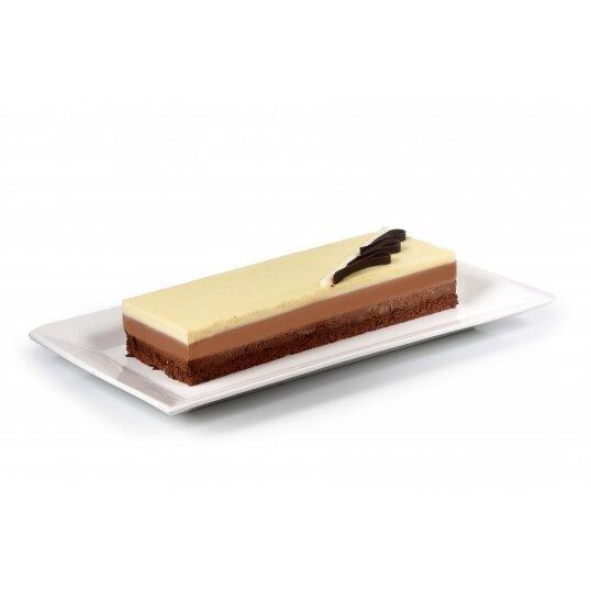 עוגת טריקולד