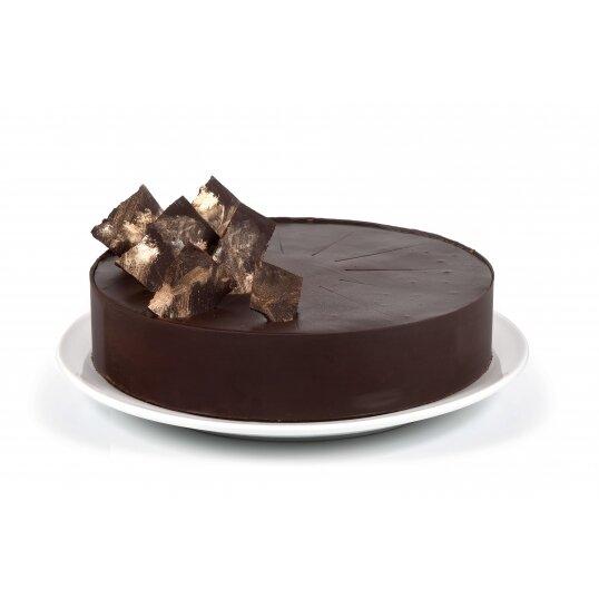 עוגת מוס נשיקה בן עמי