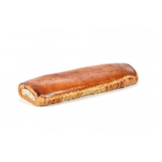 עוגת פרסבורג גבינה הונגרי