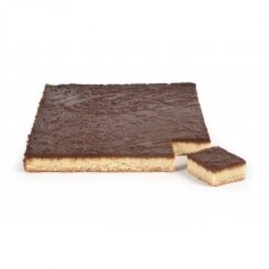 פלטה באונטי שוקולד קוקוס