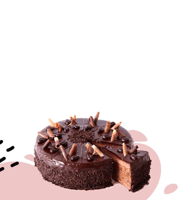 בן עמי עוגות