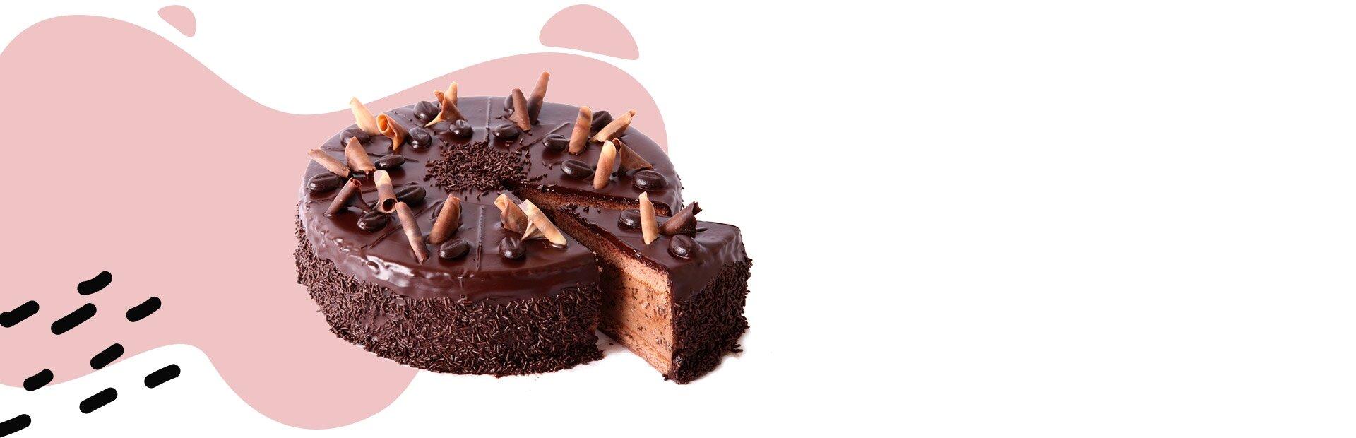 עוגות בן עמי
